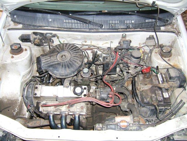 66 miles per gallon in a geo metro rh minercottageantics com 1996 geo tracker engine diagram geo prizm engine diagram